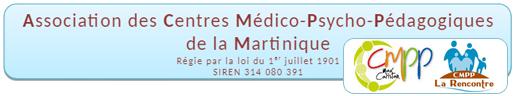 Association Centre Medico-Psycho-Pédagogiques