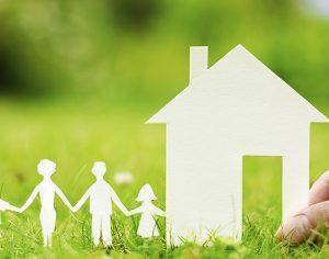 principes résilience familiale