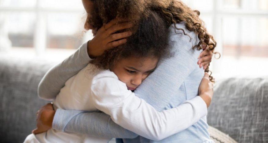 enfant anxieux ACMPP article